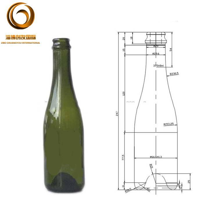 Гост р 51165-2009. российское шампанское. общие технические условия (с изменением n 1)