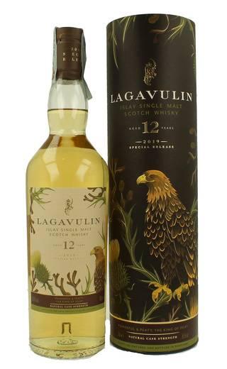 Виски lagavulin 16 лет отзывы