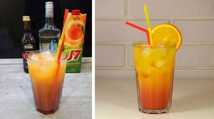 Как сделать текилу в домашних условиях рецепты из водки, спирта, самогона - onwomen.ru