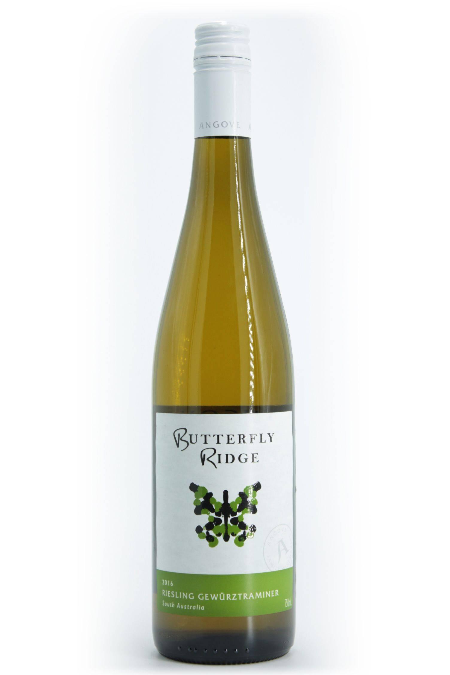 """Сорт винограда """"траминер"""" и произведенное из него белое вино """" гевюрцтраминер"""": описание и отзывы"""