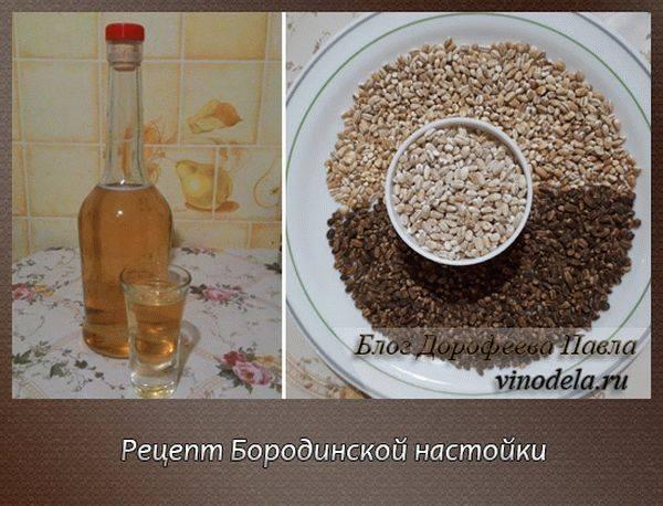 Кин-дза-дза в бутылке! настойки и ликеры на кориандре и кинзе