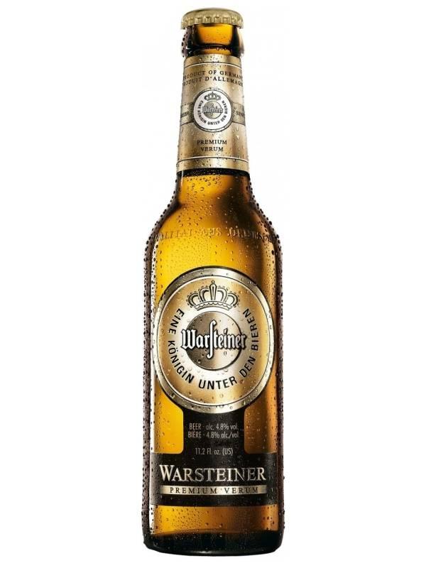 Обзор пива гессер