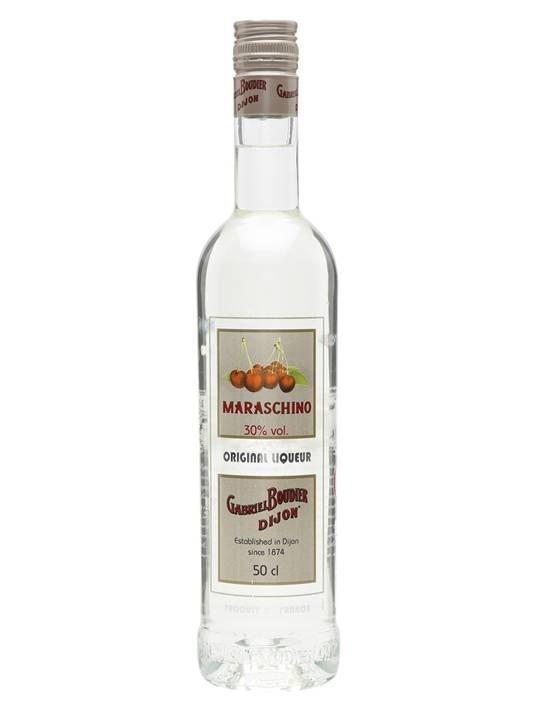 Ликер passoa: дегустационные характеристики и особенности напитка