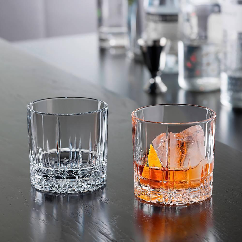 Бокалы для виски. разновидности посуды и их названия