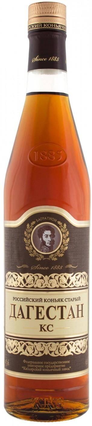 Коньяк российский «старая крепость», 0.25 л (staraya krepost), цена. купить 0.25 литра «старая крепость, 0.25 л»
