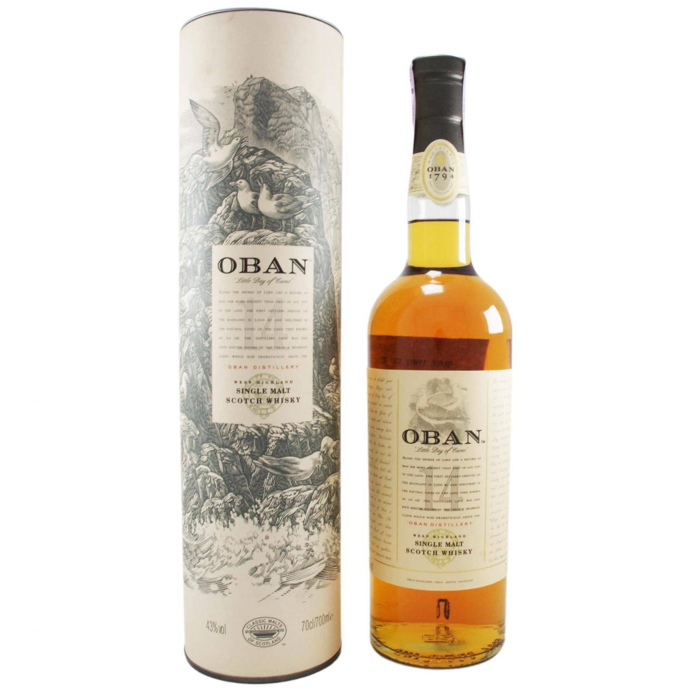 Виски auchentoshan (окентошен) и его особенности
