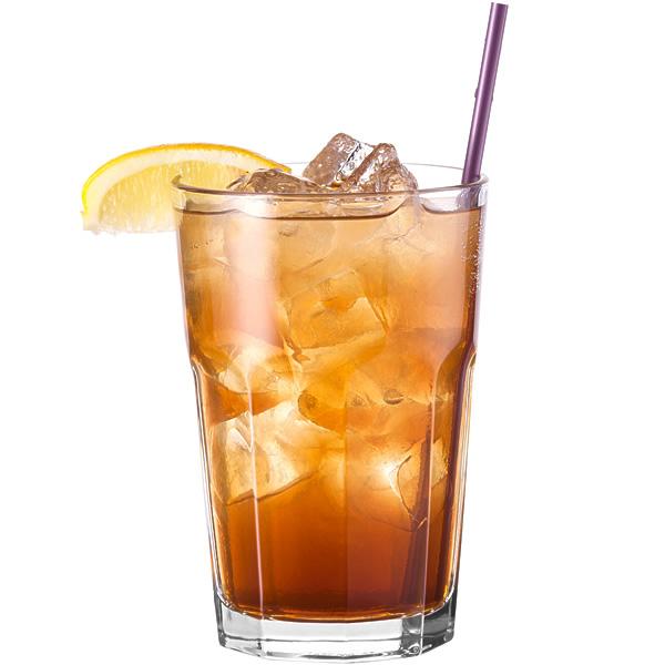 Пошаговый рецепт приготовления коктейля лонг айленд с фото