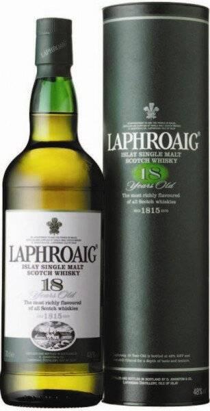 Виски лагавулин (lagavulin): история бренда и обзор линейки   inshaker   яндекс дзен