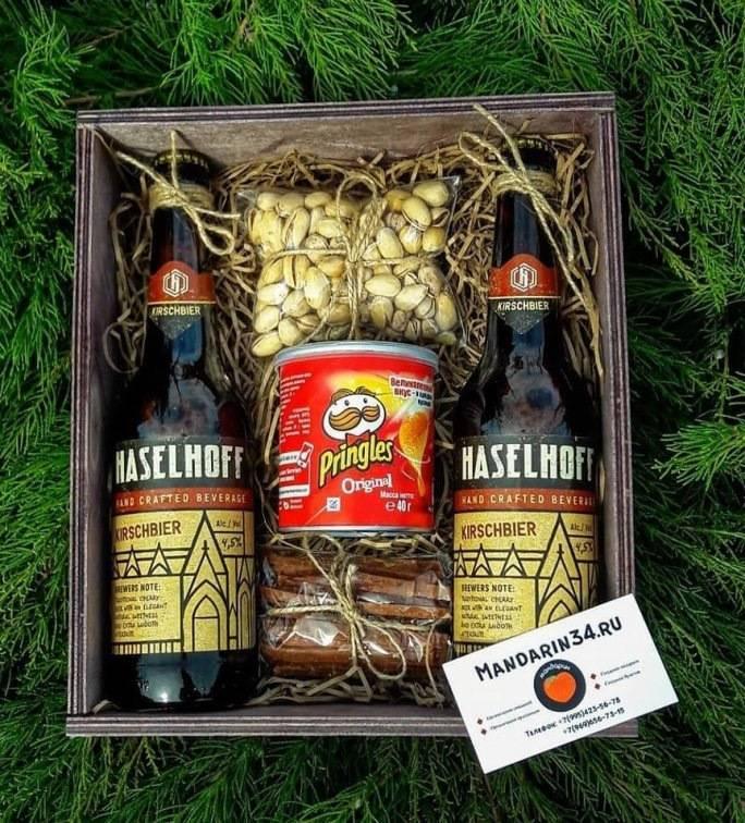 Оборудование для пивоварения: аппарат и полный набор для варки пива в домашних условиях