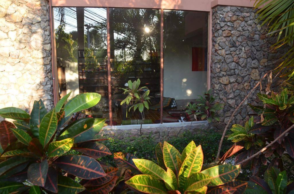 Реабилитация в таиланде – все подробности