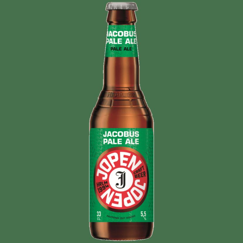 Руководство по пивным солодам. часть 1 - alex brewer - всё для домашнего пивоварения