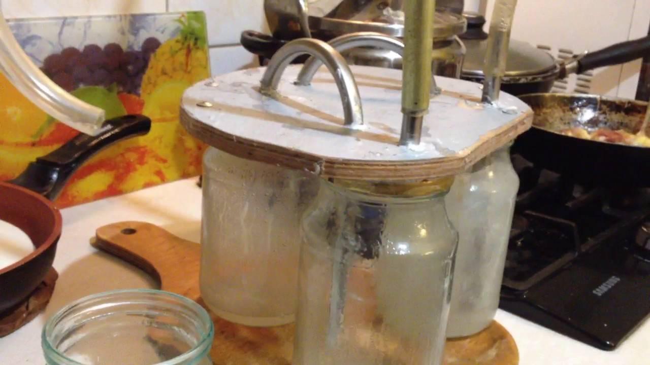 Как очистить чачу из винограда: можно ли марганцовкой, молоком, активированным углем, как убрать запах и сивушные масла в домашних условиях и для чего это нужно?