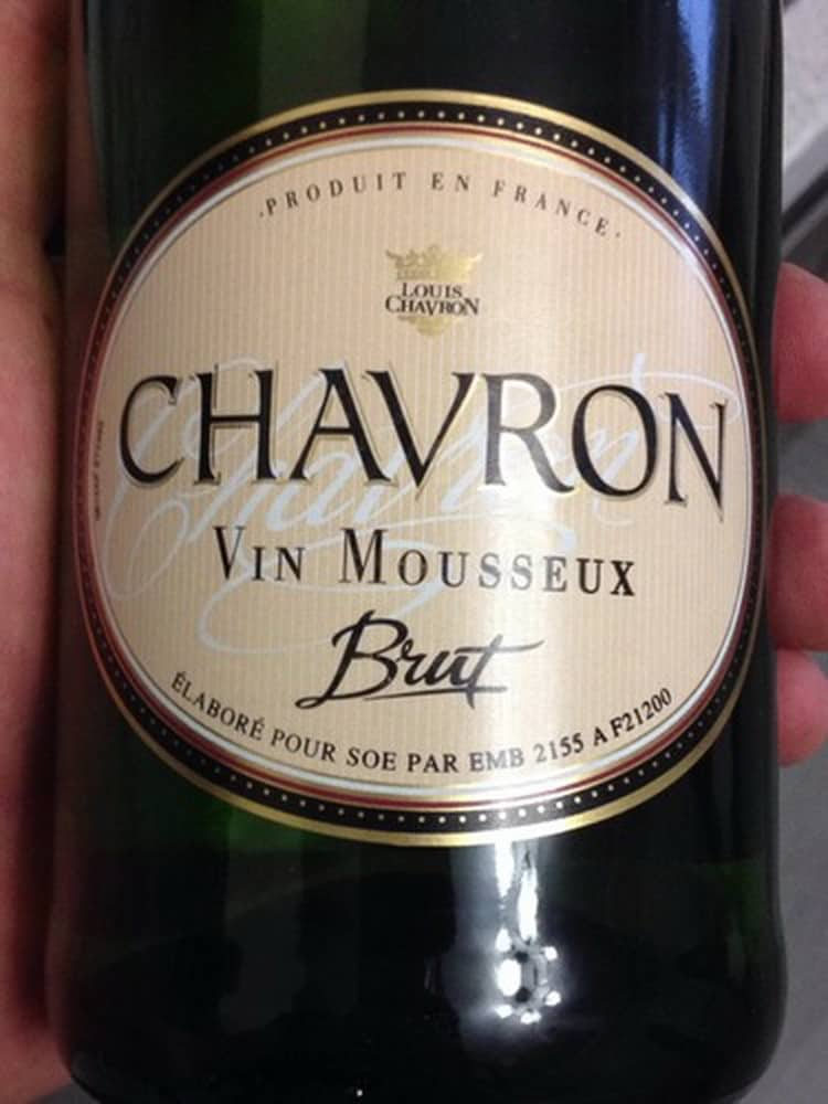 Грав и пессак-леоньян — винодельческие регионы бордо, франция: вина грава