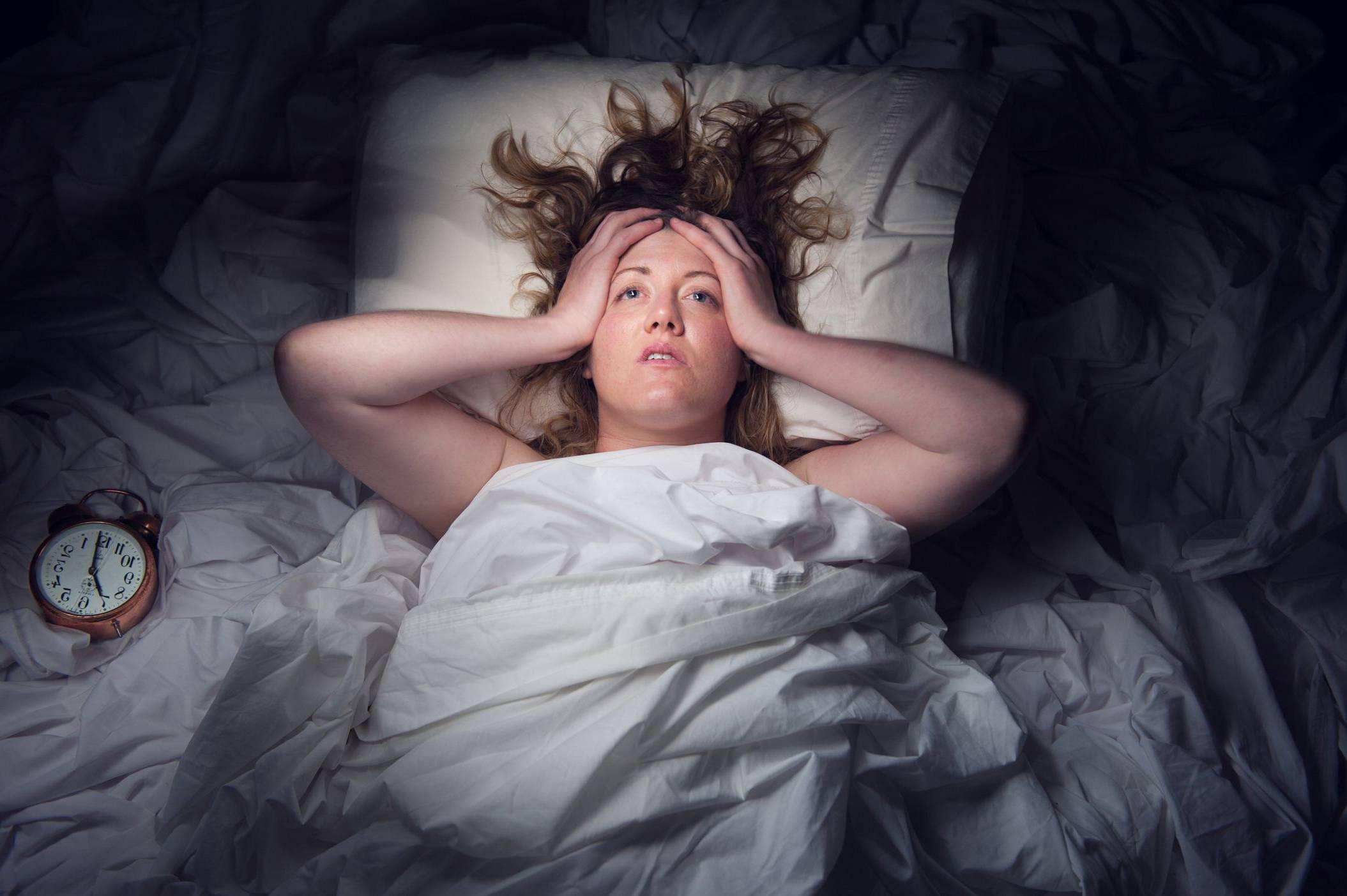 Сон при похмелье: нужен или нет? как обезопасить похмельный сон
