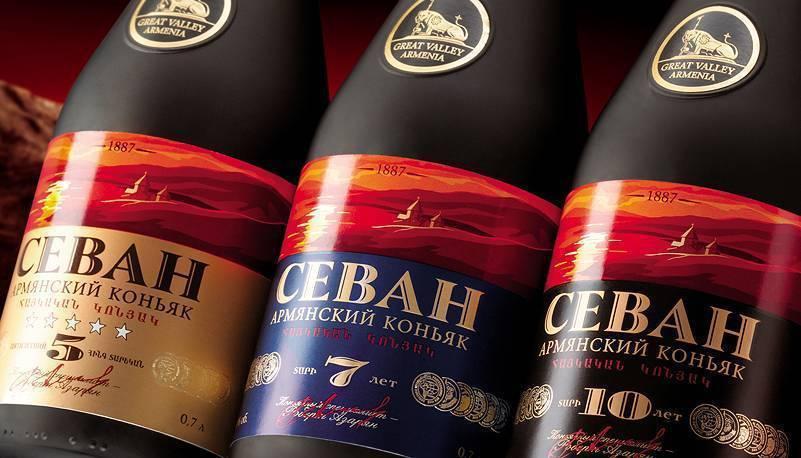 Вино армения: названия лучших армянских коньяков, красных сухих, белых и других вин