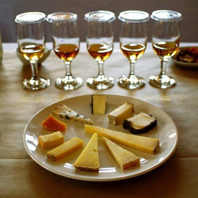Ликеры — как их правильно пить и с чем разбавлять