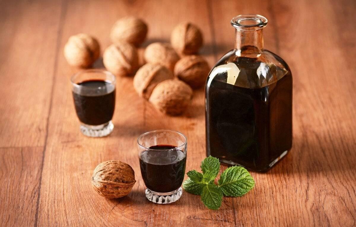 Цикорий напиток: простота приготовления целебного настоя