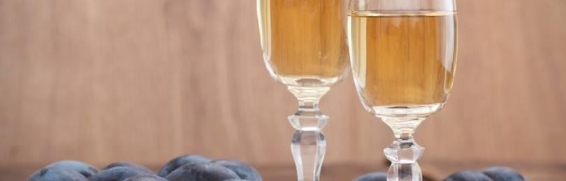 Виноградное вино мутное как осветлить - простые пошаговые рецепты с фотографиями