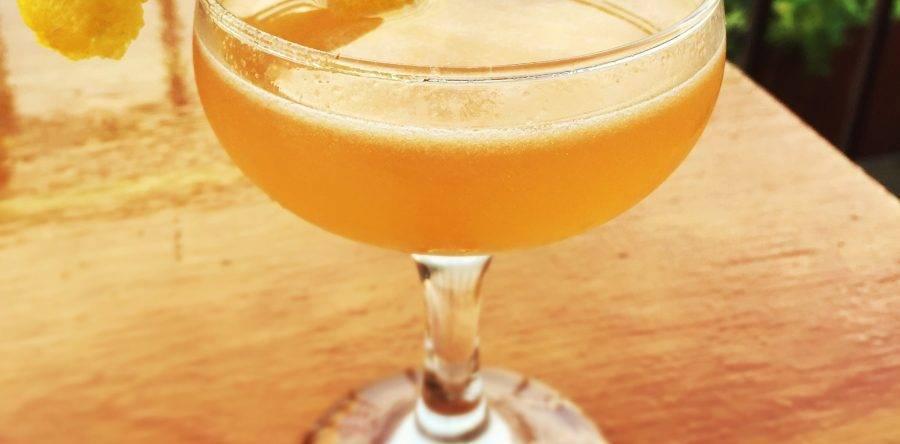 Рецепт ликера «куантро» в домашних условиях — рассматриваем суть