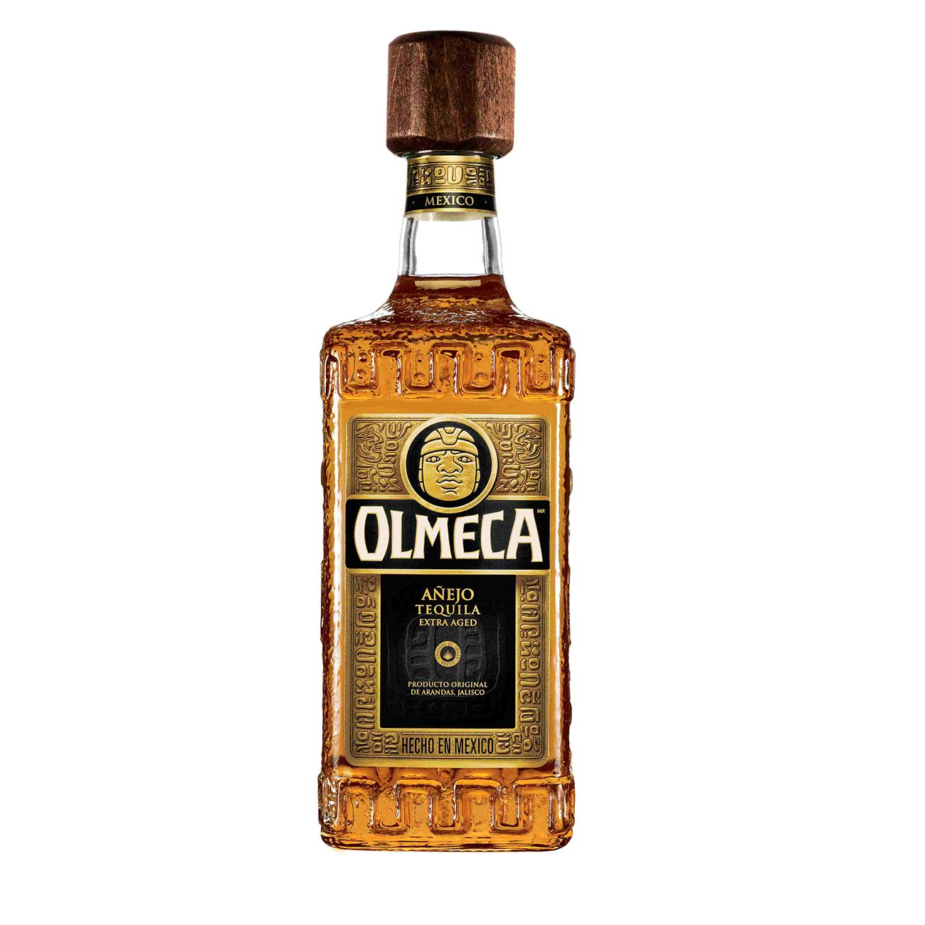 Текила olmeca   как отличить подделку от оригинала?