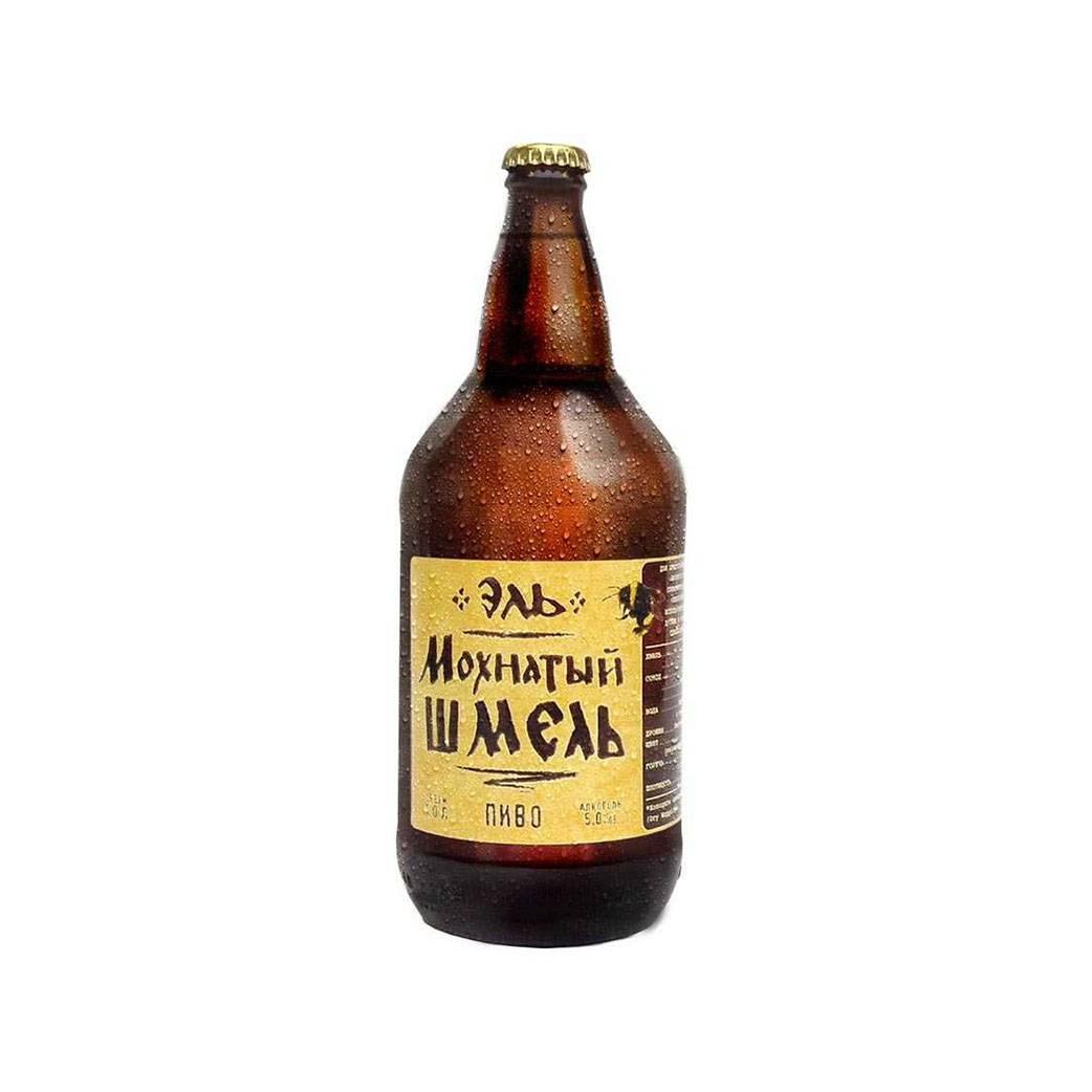 Карбонизация, пастеризация и качество пива