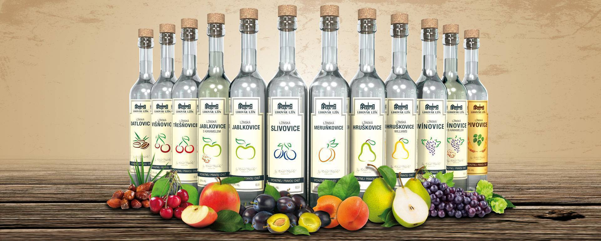 Болгарская и сербская водка ракия — что это такое