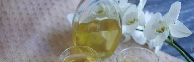 Рецепт приготовления настойки и наливки из кураги из спирта, водки или самогона