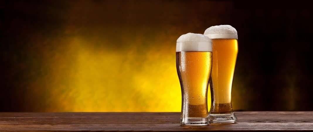 Пиво можно употреблять при диабете 2 типа