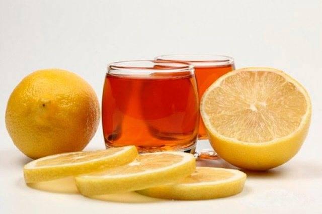 Коньяк в качестве лекарства от простуды: эффективные рецепты и их применение