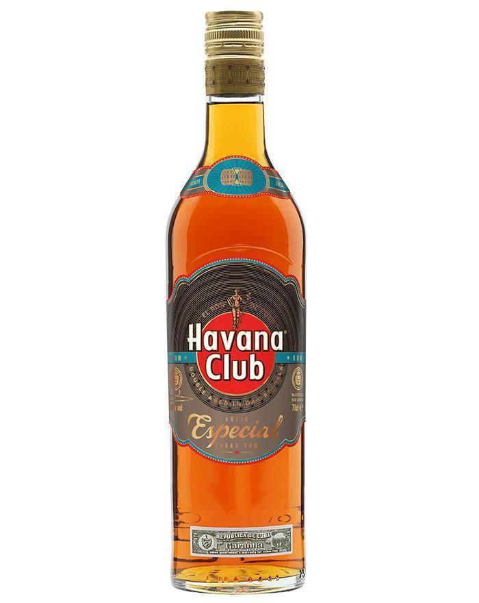 Havana club: описание рома гавана клаб, состав, производитель, разновидности, как отличить от подделки и правильно пить