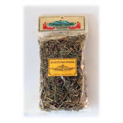 Золототысячник от алкоголизма: лечебные свойства травы в борьбе с зависимостью – народные рецепты, рекомендации и отзывы | suhoy.guru