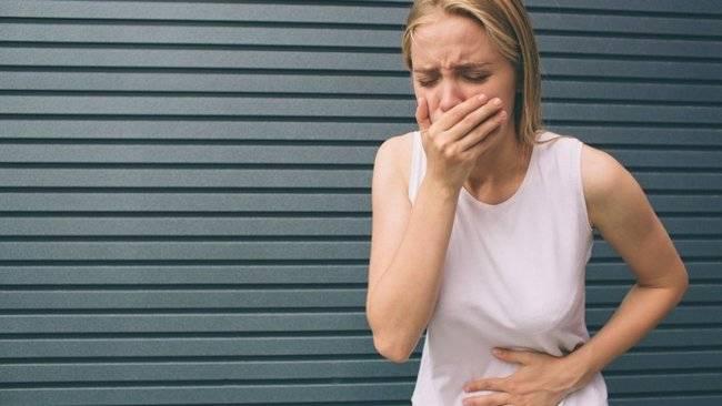 Причины постоянной сонливости, слабости, усталости, общей апатии, сильная головная боль, головокружение и тошнота у женщин