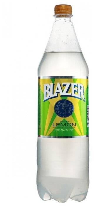 Популярный в нулевых напиток «блейзер»: градус, состав и оригинальный рецепт 1850 года