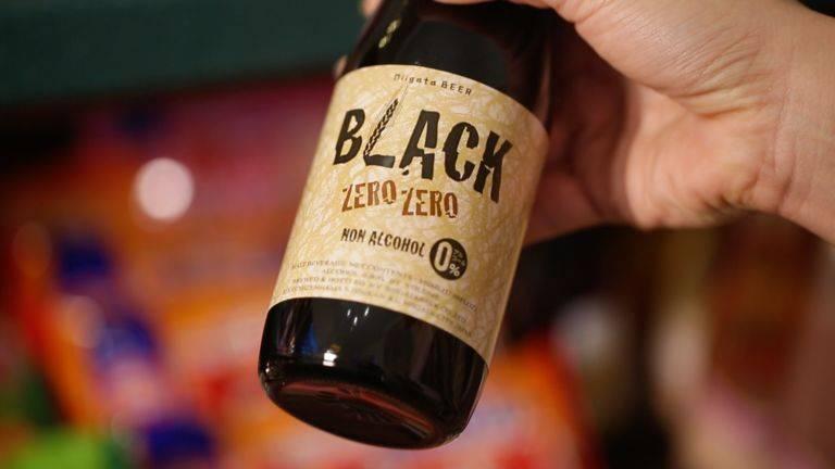 Безалкогольное пиво: что это, как делают, состав и сколько в нем алкоголя