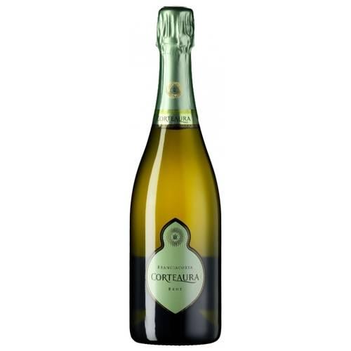 Главная / франчакорта брют фергеттина / вино / каталог
