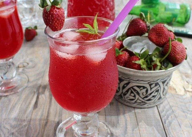 Вино из замороженных ягод, рецепты приготовления настоек, наливок