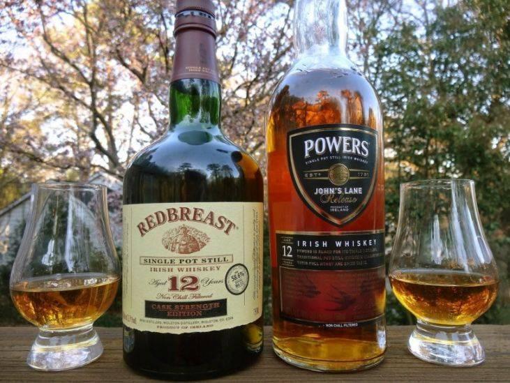 5 марок дешевого, но хорошего виски до 1000 рублей по мнению эксперта-сомелье   алкогольный разведчик   яндекс дзен