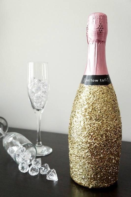 Шампанское авива — необычный цвет и вкусовые качества