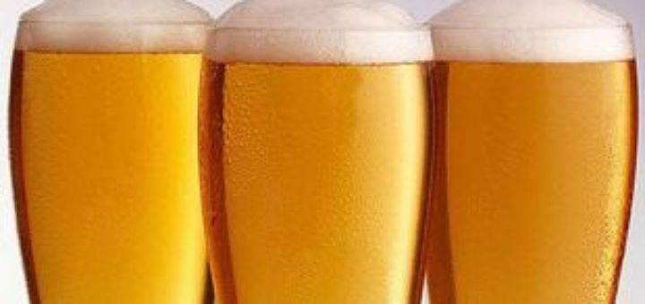 Светлый лагер: все прелести «пива со вкусом пива»