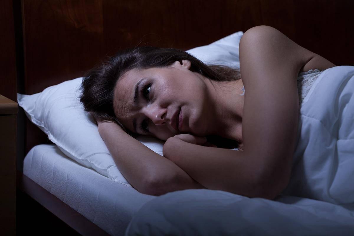 Как уснуть с похмелья: избавление от бессонницы в кемерово