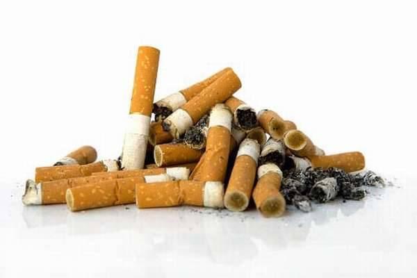 Как избавиться от запаха сигарет на одежде: лучшие способы удалить запах табака | zaslonovgrad.ru