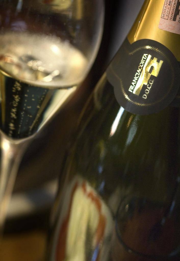 Итальянское вино: как выбрать, где купить и попробовать