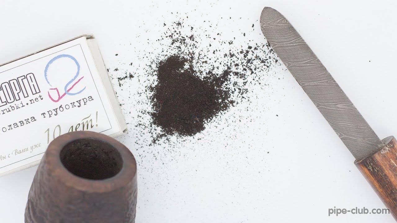 Как приготовить дымный кальян? все о сборке, забивке и тонкостях работы с табаком