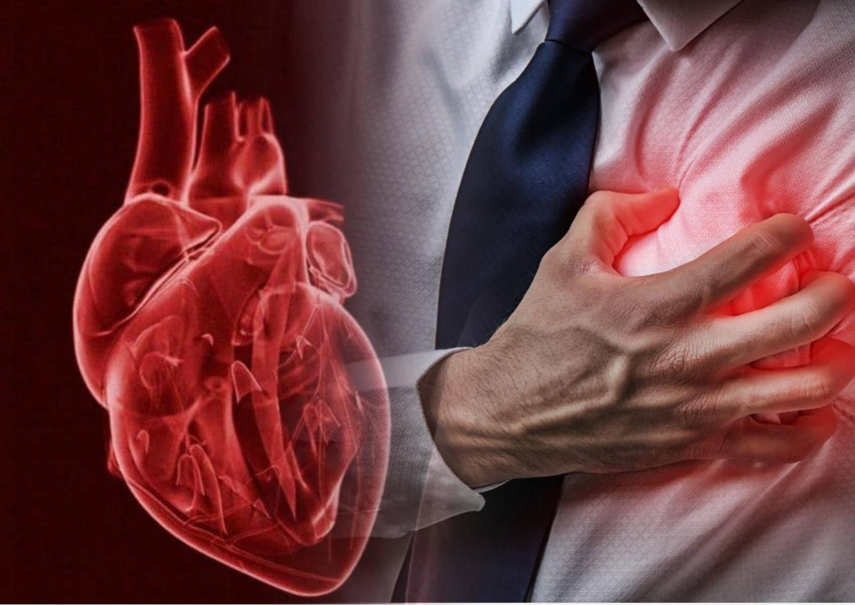 Как курение влияет на сердце и сосуды и почему болит «мотор» курильщика после отказа от сигарет?