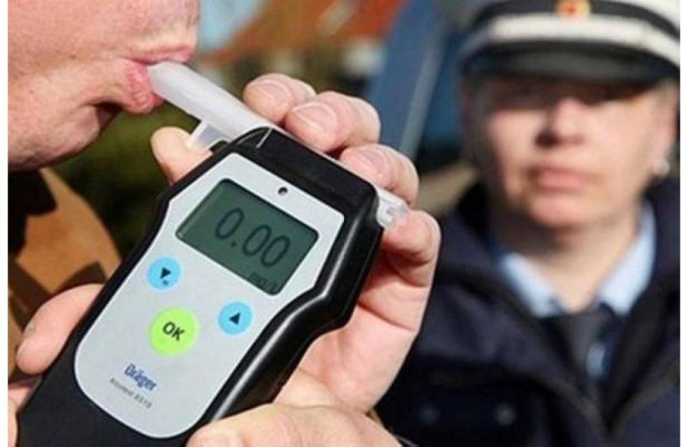 Проверка на алкоголь: как правильно пройти тест и не дать инспектору гибдд себя обмануть