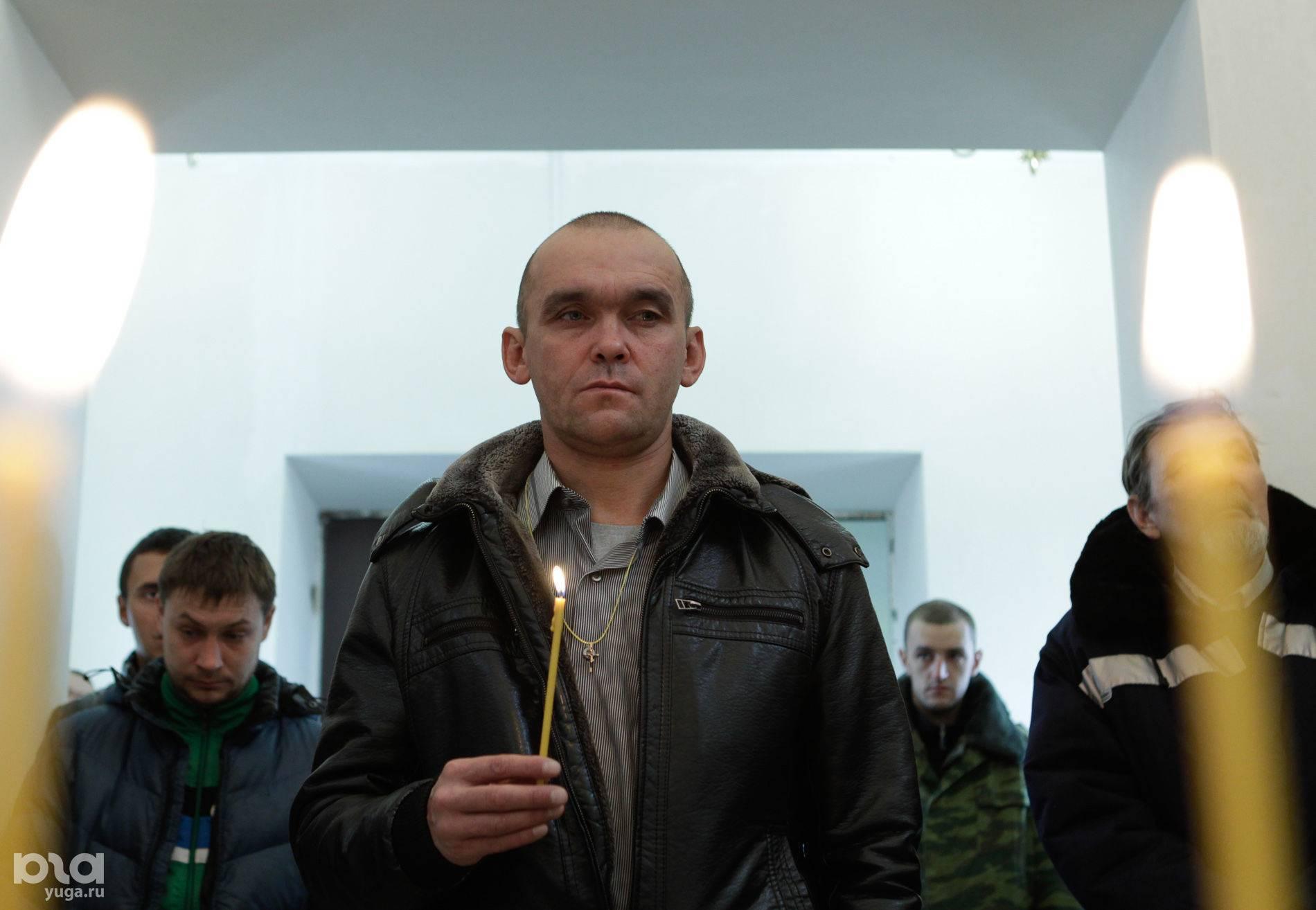 Православные реабилитационные центры лечение алкоголизма в монастырях и церквях