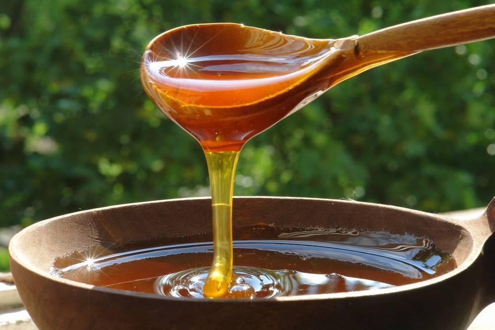 Самогон из меда: простые рецепты для приготовления в домашних условиях