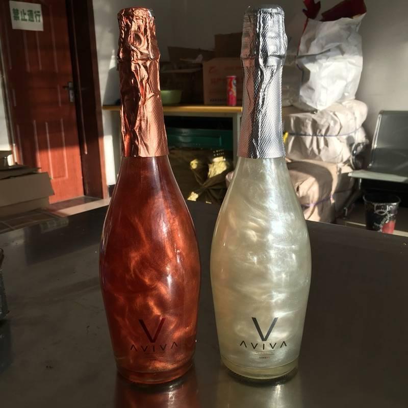 Изготовление вкусного шампанского в домашних условиях. как сделать по рецепту?
