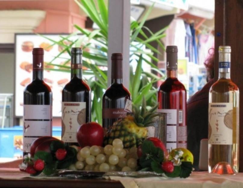 Особенности греческих вин: история, регионы, категории. вина греции: от древних мифов до рецины