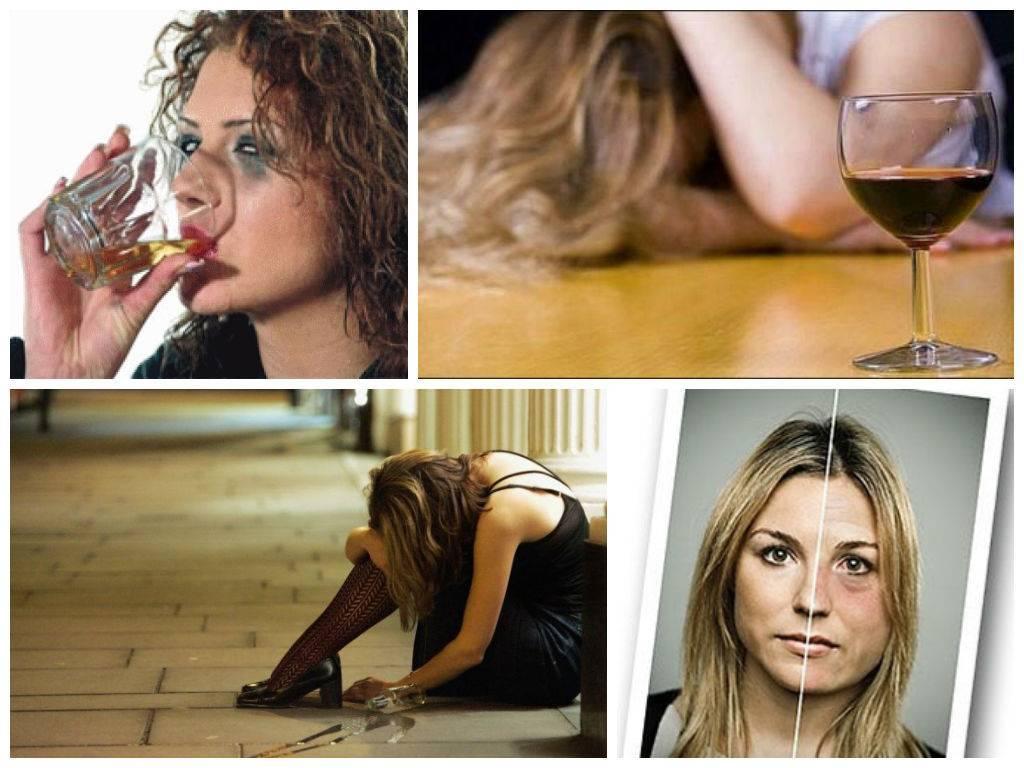 Как быстро привести в чувство пьяного человека